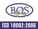 ico-ISO1002-2006