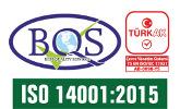ico-ISO14001-2005