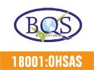 ico-ISO18001-OHSAS
