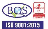 ico-ISO9001-2015