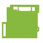 hammadde-icon