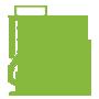 lyksor-fab-icon