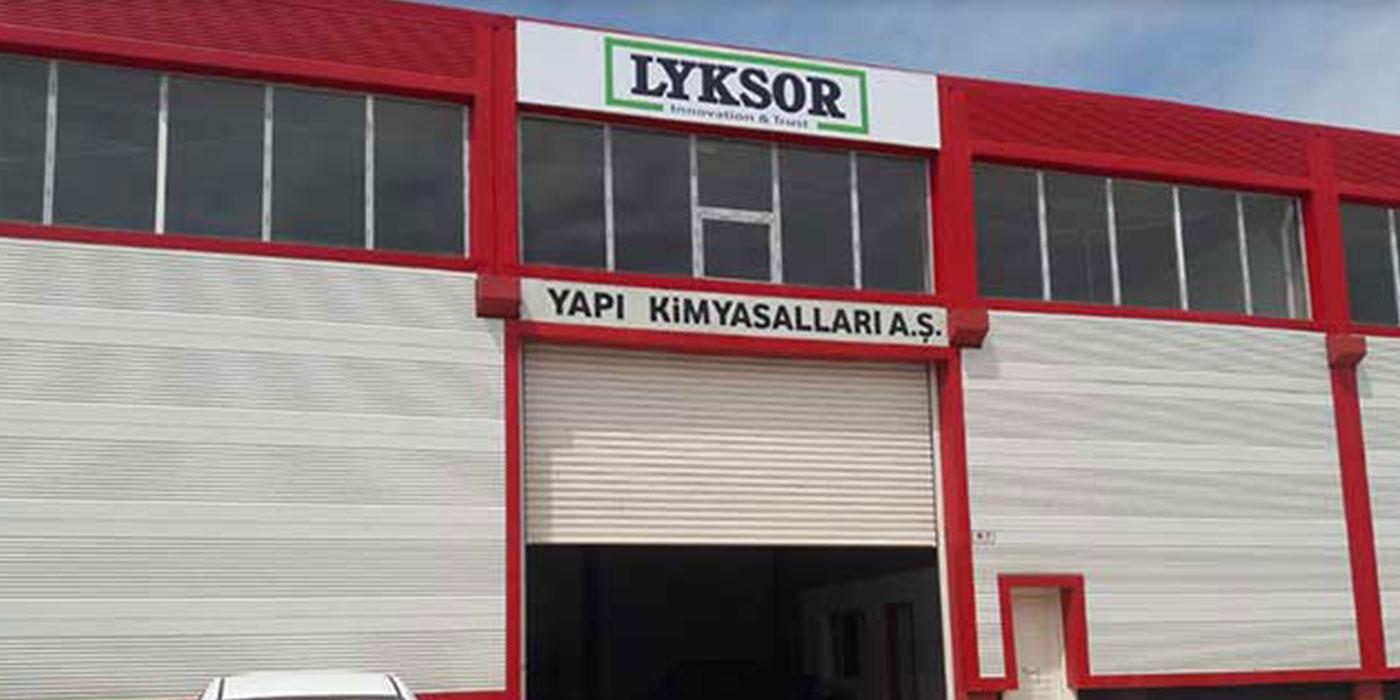 lyksor-fabrika-diyarbakir